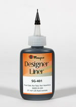 Mayco Designer Liners