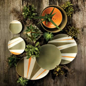 Delectable Dinnerware Collection