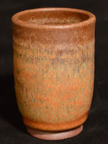 Coyote Cone 6 Slow Cool Glazes